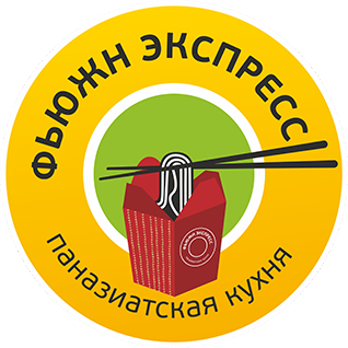 Фьюжн Экспресс
